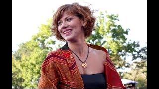 Увела мужа у подруги — Климовой: Тайны личной жизни Елены Бирюковой