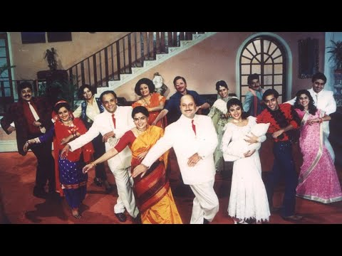 Download The First Bollywood Hindi Movie To Gross Over 100 Crore ! Unscripted !