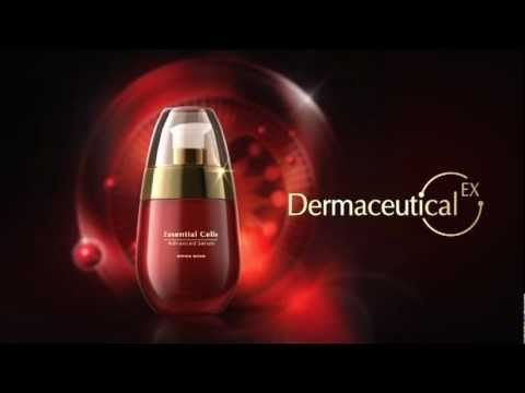 aviance Essential Calls Advanced Serum (STEMACELL)