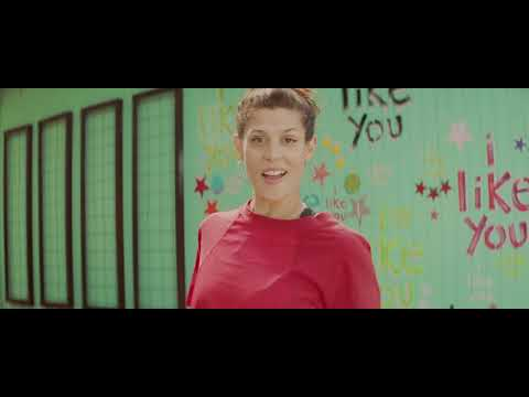 Download Dessa - I Already Like You - Official Music Video
