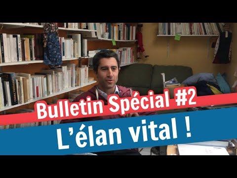 #BS2 : L'ÉLAN VITAL !