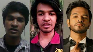 My 1000th Video | Tamil | Madan Gowri