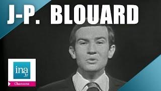 """Jean-Pierre Blouard """"Paris au mois d"""