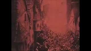 Belborn -  Am Ende Aller Tage