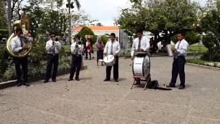 banda de jumaytepeque santa rosa guatemala