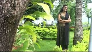Oro Swasathilum - Malayalam Christian Devotional Song by Sunny Stephen