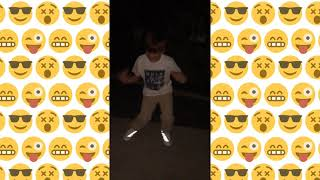 Dancing Look Alive by Blockboy(feat.Drake)