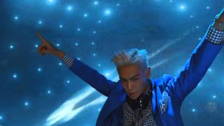 TOP for Cass Fresh Beer TV Commercial: 30 sec version 카스 캔서트 편 Cass Can-cert HD