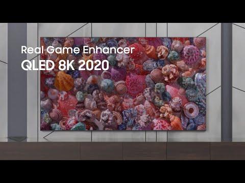 real-game-enhancer-|-qled8k-2020