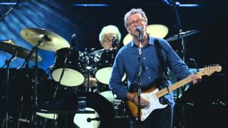 Eric Clapton[70] 14. Wonderful Tonight