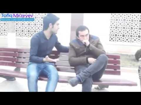 Murad Elizade - Nabarot Qizisiyoruz 2020 (Official Lyric Audio)