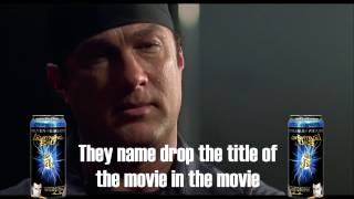 Video Half Past Dead - Awfully Good Movies download MP3, 3GP, MP4, WEBM, AVI, FLV Januari 2018