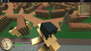 roblox ATTACK ON TITAN Post Beta Prototype (Eren vs Reiner)