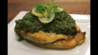 Sindhi Fish Curry | Sindhi Recipes | Sanjeev Kapoor Khazana