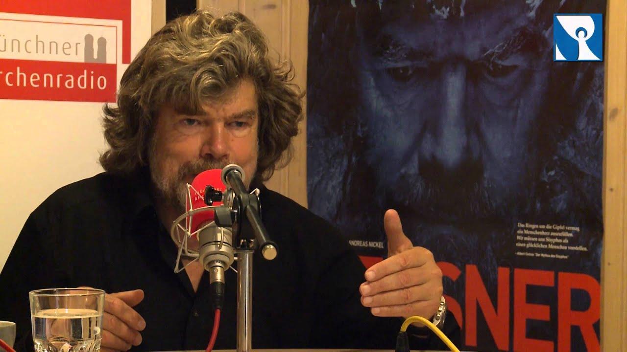 Messner Film