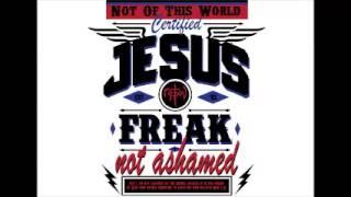FREE BEAT - Hip Hop Beat - Rap Beat - Christian Rap - (@ChristianRapz)