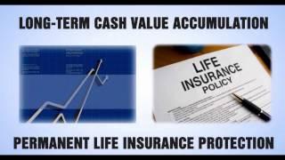 Life Savings Account Best Retirement