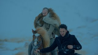 Ásgeir   Pictures (official Music Video)