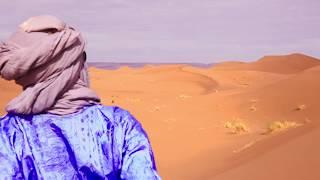 Экспедиция в Марокко  Duster Sahara Challenge!