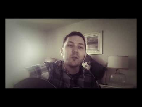 (1735) Zachary Scot Johnson You Got The Silver Cover thesongadayproject Rolling Stones Keith Richard