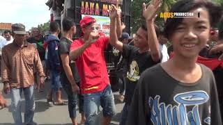 Download KEDUNG TRESNO - LIVE SINGA DANGDUT JAKA MUDA Mp3