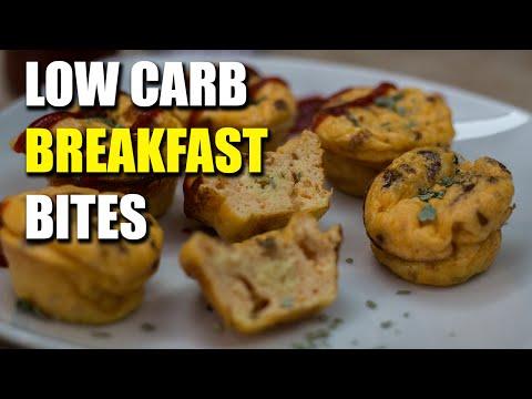 low-carb-breakfast-bites-recipe