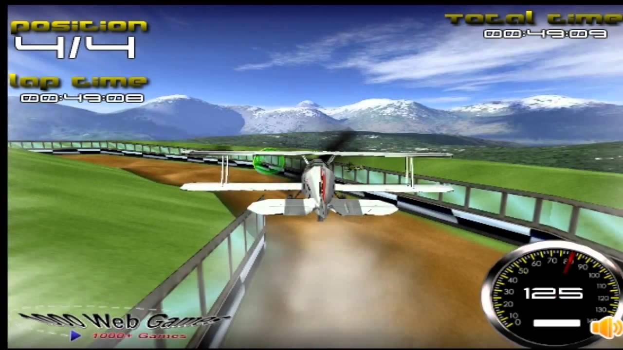 Игры онлайн бесплатно гонки на самолетах игры для мальчиков онлайн гонки парковка