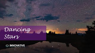 Sleep Music • Dancing Stars • Soul Soothing Sleep Music • Deep Relaxing Music • Meditation Music