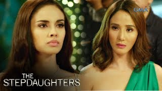 The Stepdaughters: The Final Showdown | Teaser