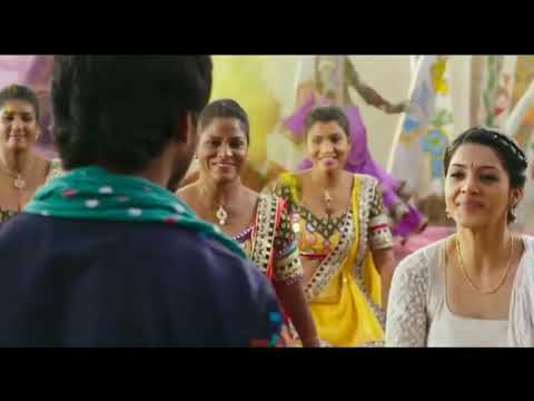 Unna Maranthiruka Oru Poluthum  Tamil New Love Status Video  Status From Nuvvante Na Navvu Song