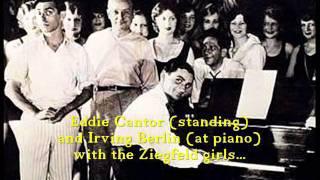 Roaring 20s: Lovin' Sam, The Sheik of Alabam - Dixie Daisies 1922