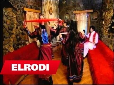 Spiro Roko - Kolazh Jugu (Official Video)