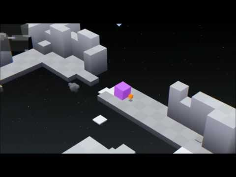 edge game for pc download