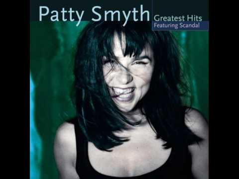 Patty Smyth and Don Henley - Sometimes Love Just Ain't Enough