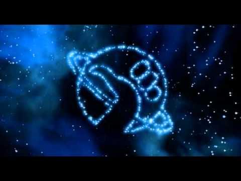 H2G2 : le guide du voyageur galactique streaming vf