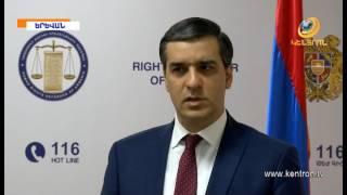 ՊՆ ն անհերքելի ապացույցներ ունի ադրբեջանական կողմի նախահարձակ լինելու վերաբերյալ