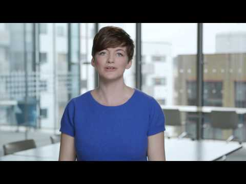 Becoming a CIPD professional member after study