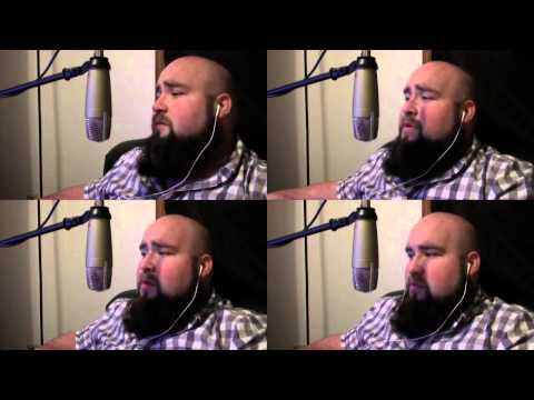 BeardlySongs cover of