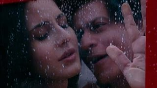 Saans Me Teri Saans mili tu - Full Song - With Lyrics