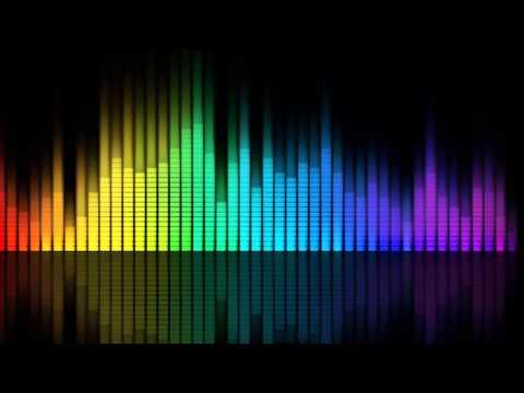 Jean Claude Ades - Global Mix - 11-30-2012