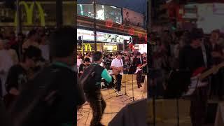 Download Bunkface - Dunia Live 2019 @ Bukit Bintang