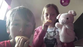 Part2 ice lolly challenge