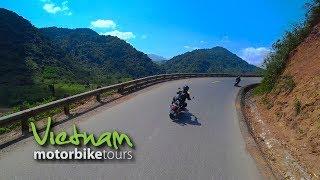 RIDING THE NORTHWEST HIGHLANDS TO HANOI Adventure Oz