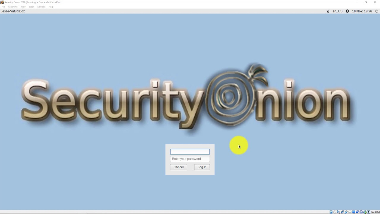Security Onion Lab: How to Install/Configure/Troubleshoot *NEW*