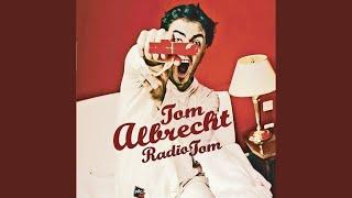 Schönen Tag (Radio Version)