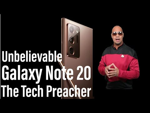 galaxy-note-20-ultra-official-!!!-|-i'm-hype-!!!-|-samsung-might-win-2020-!!!