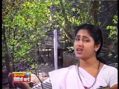 Satnam Amritvani Part - 1 - Bhagwati Tandeshwari - Chhattisgarhi Song Compilation