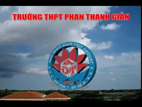 Những Ca Khúc Hay Nhất Về Mùa Hè - Trường THPT Phan Thanh Giản
