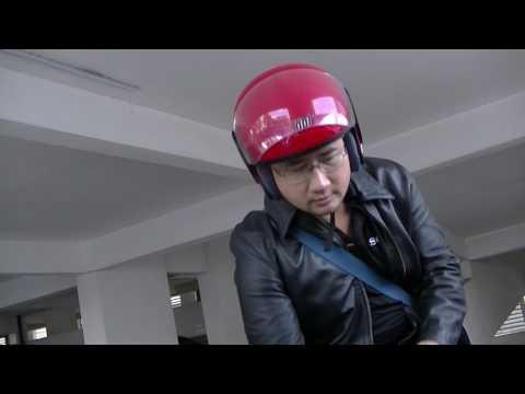 5 July 2017- KL, Behrang, Sungkai, Ipoh, FullVideo Part 1/4