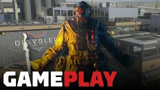 """10 Mintues of COD: Black Ops 4 - New """"Arsenal"""" Map Gameplay - Gamescom 2018"""